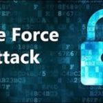 Pengertian Brute Force Attack