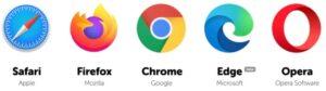browsers  belajar html dasar memilih text editor html cahsemarang.com