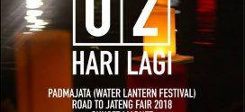 festival lentera