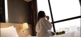 promo hotel murah semarang