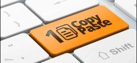 Cara ampuh copy web yang tidak bisa di copy