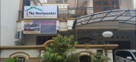 Cari Hotel Murah di Semarang